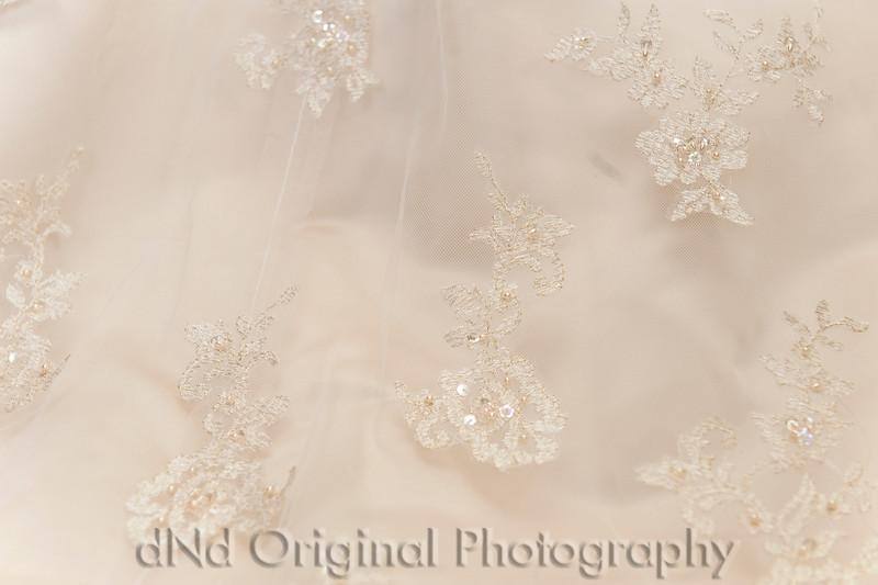 015 Tiffany & Dave Wedding Nov 11 2011.jpg