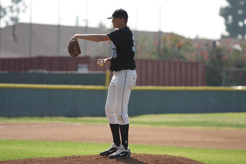 BaseballBJV032009-25.JPG