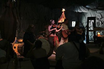 Renaissance Festivals & Event Pictures