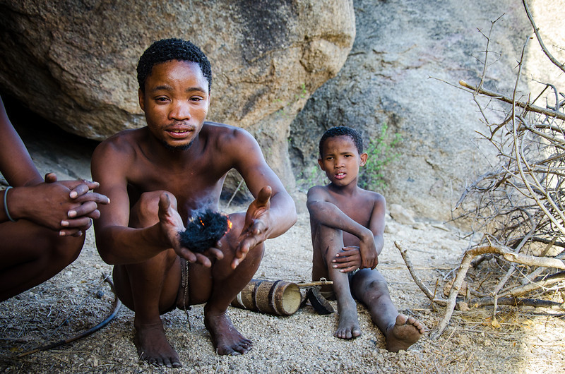 Namibia-5481.jpg