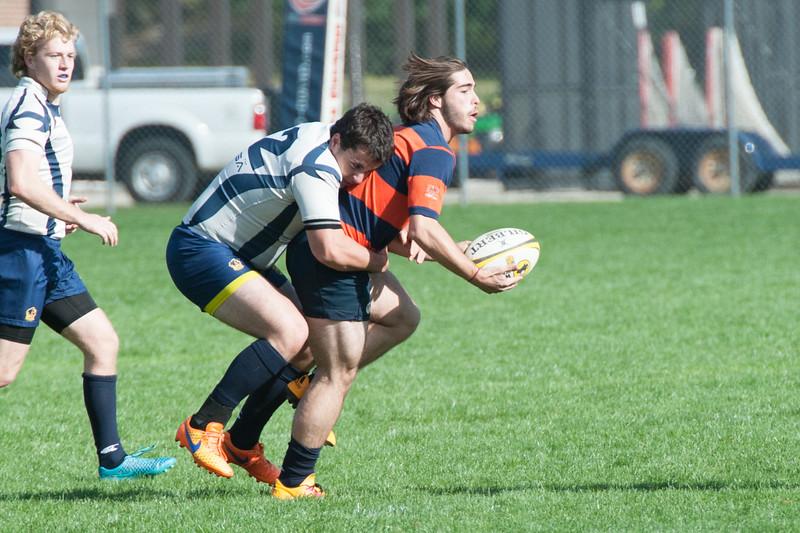2016 Michigan Rugby vs. Illinois 400.jpg
