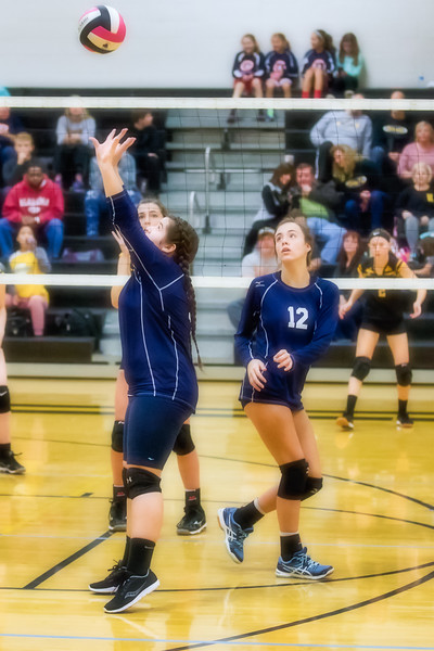 2018 HMS Volleyball-20.jpg