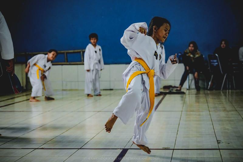 KICKSTARTER Taekwondo 02152020 0088.jpg