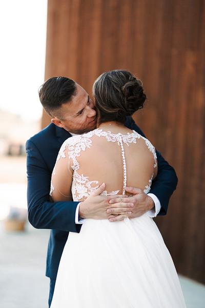 Alexandria Vail Photography Wedding Taera + Kevin 334.jpg