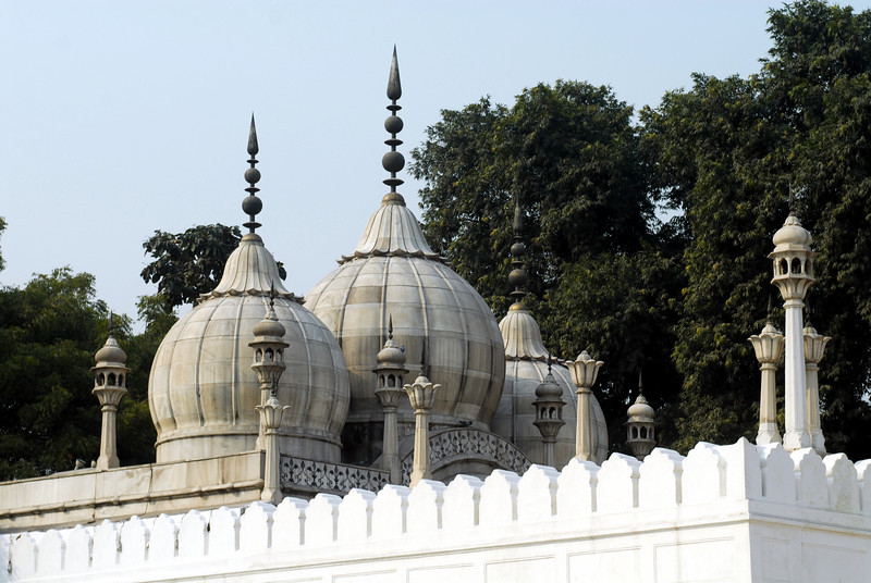 Red Fort Mosque Detail.jpg