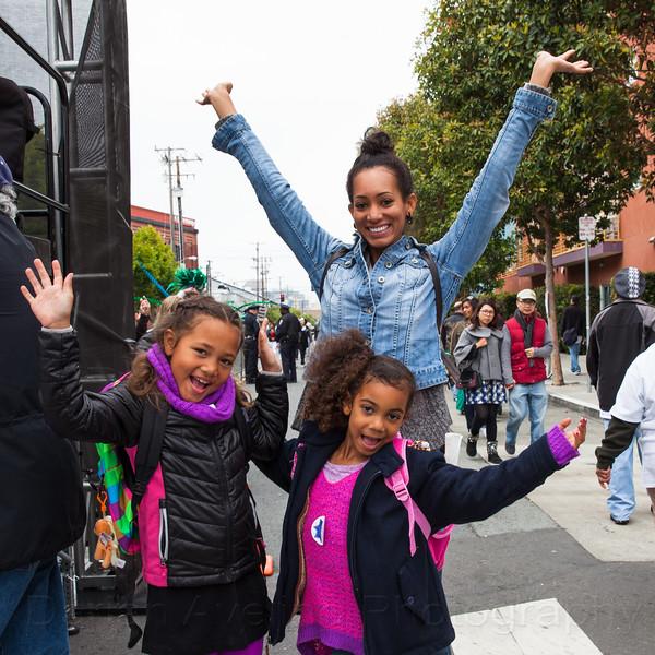 150524 SF Carnaval -238.jpg
