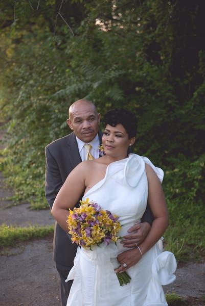 Darnell and Lachell Wedding-0571.jpg