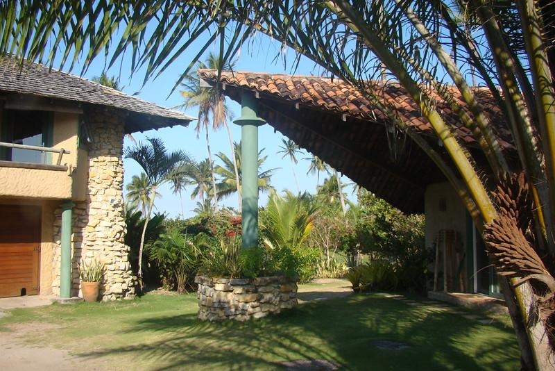 Fazenda Maison praia do cassange.JPG