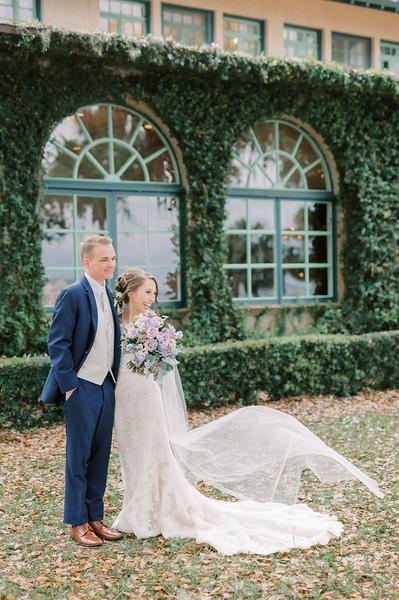 TylerandSarah_Wedding-915.jpg