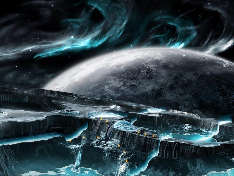 Digital Universe (11).jpg