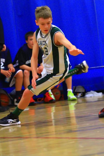 aau basketball 2012-0301.jpg