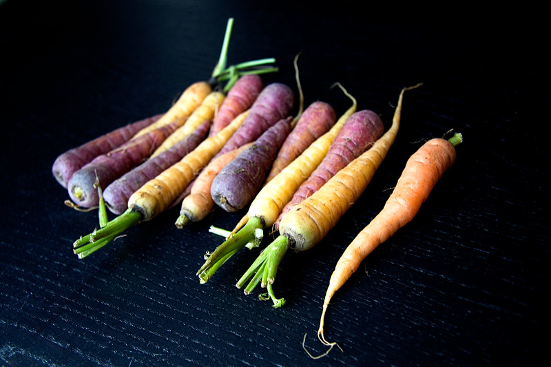 carrots_3089964688_o.jpg