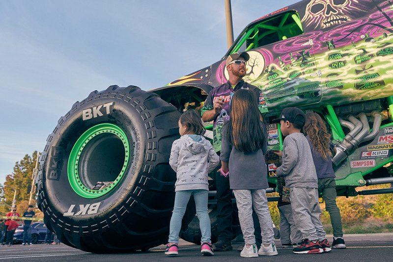 Grossmont Center Monster Jam Truck 2019 124.jpg