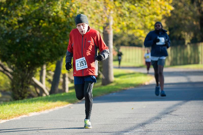 20181021_1-2 Marathon RL State Park_169.jpg