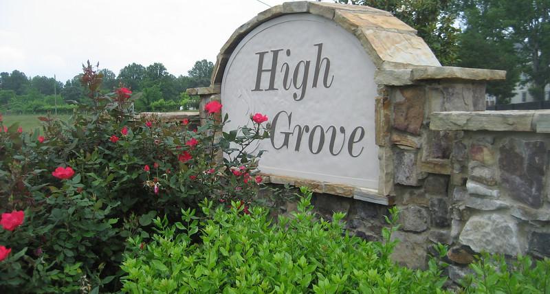 High Grove Estate Community Ball Ground GA (17).JPG