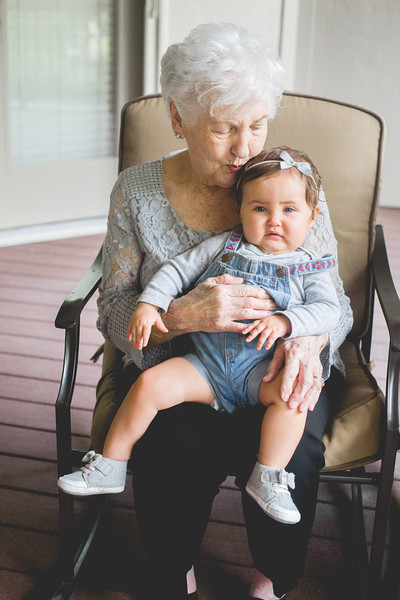2018-10-06 Granny and Papas-100.jpg