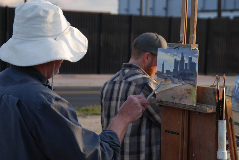 2011-02-13_PaintingClass_LASHP_034.JPG