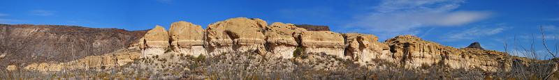 Sandstone bluff pano.jpg