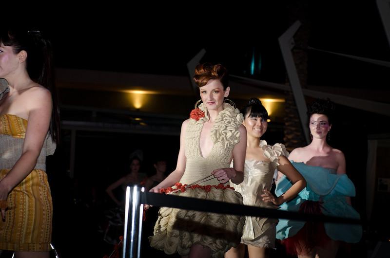 StudioAsap-Couture 2011-220.JPG