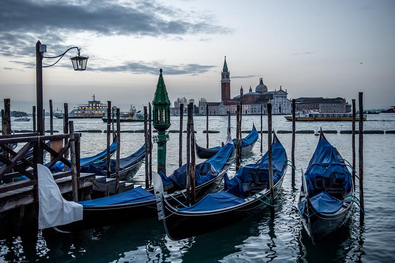 Venezia (16 of 373).jpg