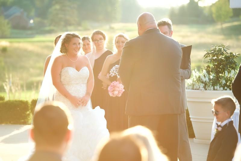Slone and Corey Wedding 402.jpg