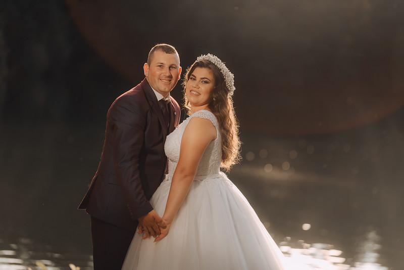 After wedding-347.jpg
