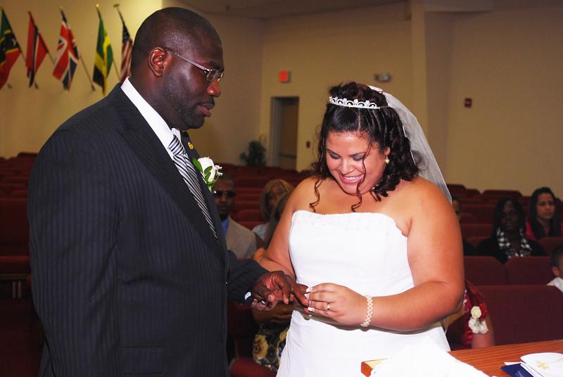 Wedding 10-24-09_0316.JPG