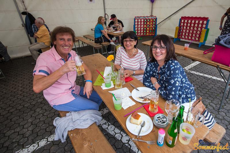 2018-06-15 - KITS Sommerfest (198).jpg
