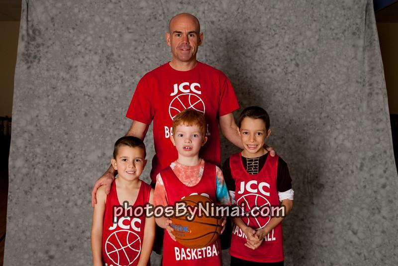 JCC_Basketball_2009-3371.jpg