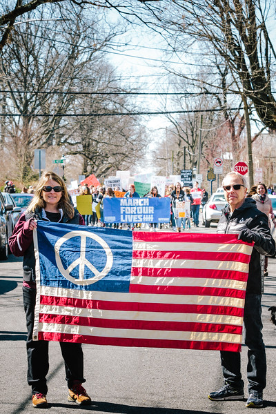 Mike Maney_March for Our Lives-38.jpg