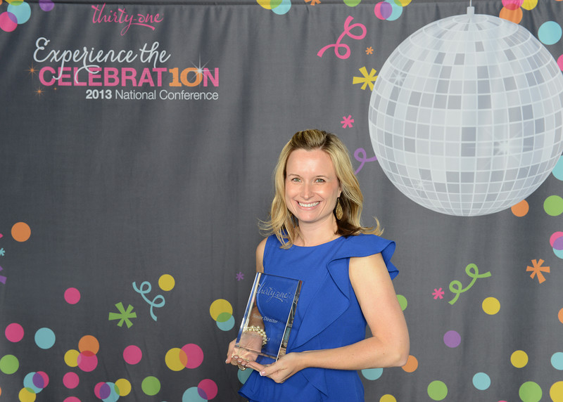 NC '13 Awards - A2 - II-172_31960.jpg