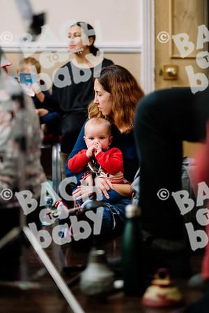 © Bach to Baby 2019_Alejandro Tamagno_Blackheath_2019-12-05 011.jpg