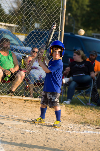 September 2019TBall Game 4011.JPG