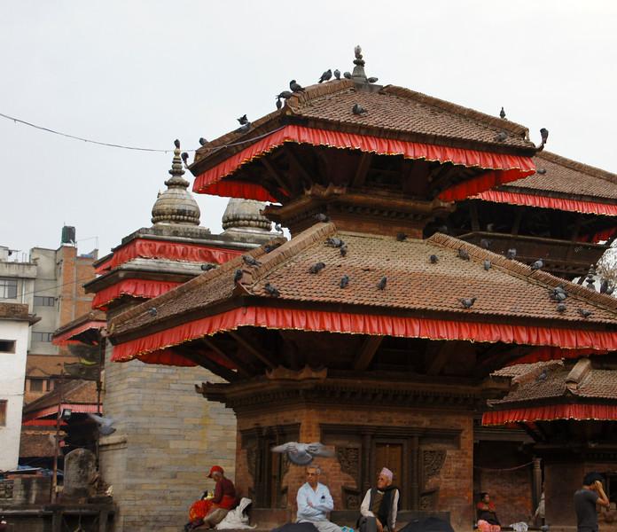 nepal 2011 (365 of 382).jpg