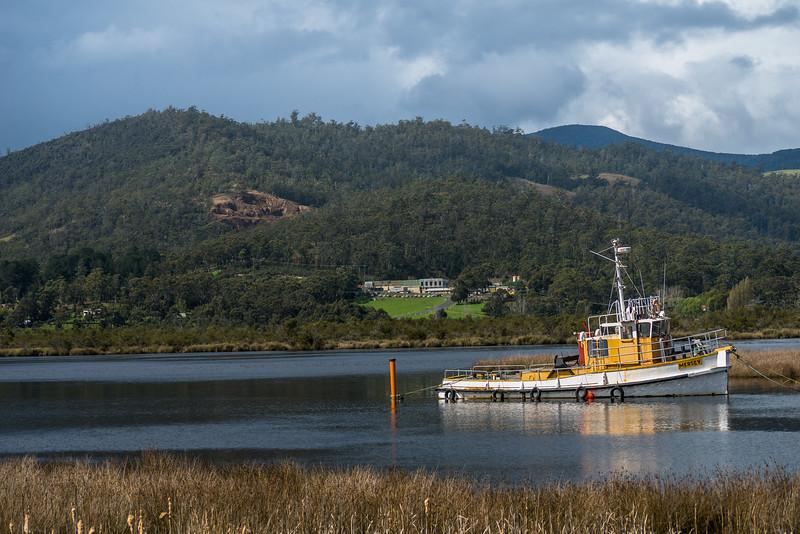 Tasmania-35.jpg