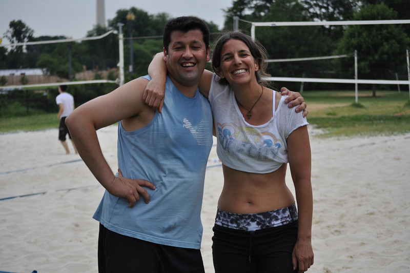 DC Doubles Volleyball (Sun) 394.jpg