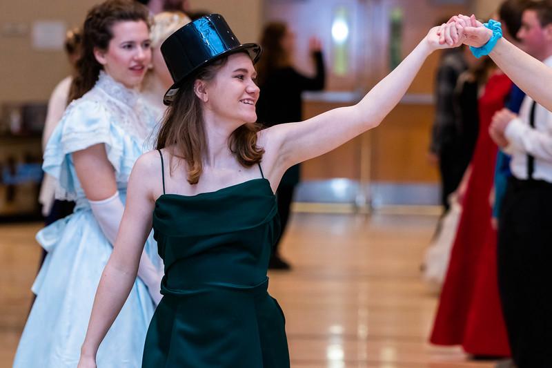 DancingForLifeDanceShots-29.jpg
