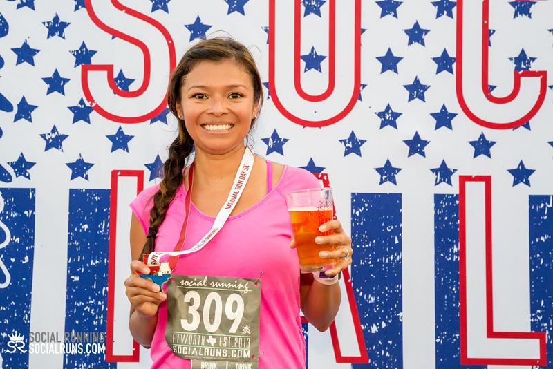 National Run Day 18-Social Running DFW-2864.jpg