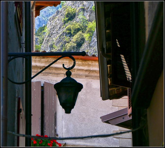 2019-06-Limone-del-Garda-531.jpg