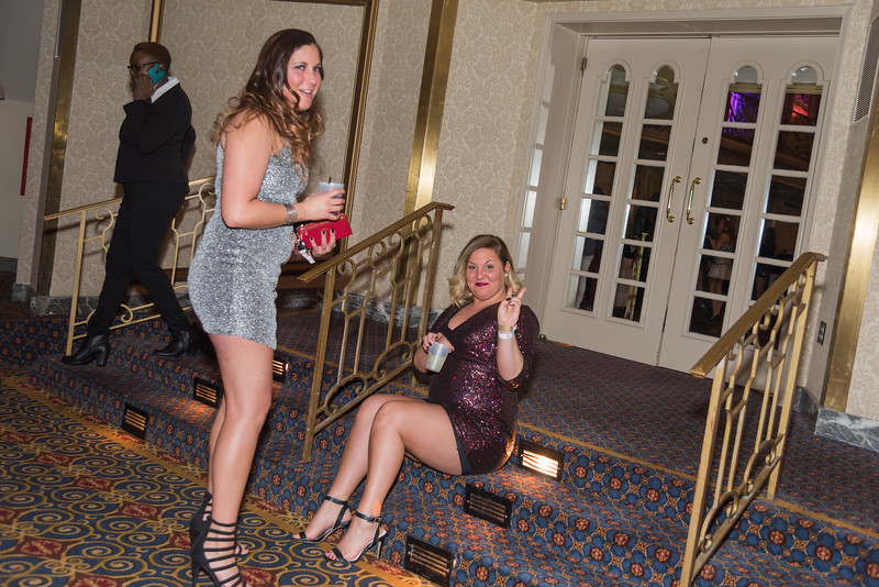 New Year's Eve Soiree at Hilton Chicago 2016 (75).jpg