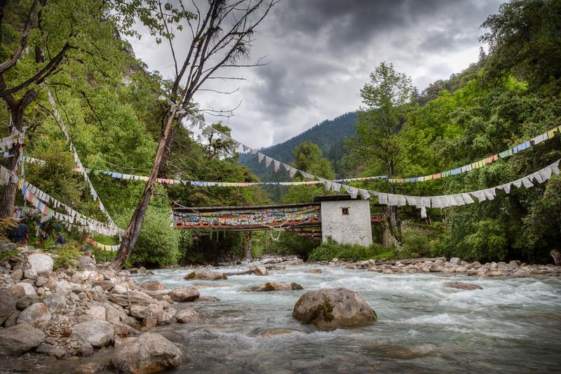 Bhutan-110.jpg