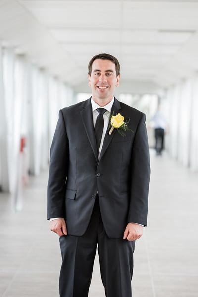 2015_HerrickWedding_3 - Wedding Party_061.jpg