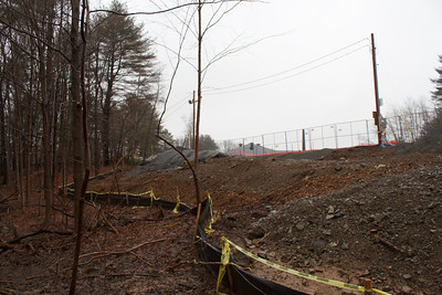 Penn Brook Project 03302014