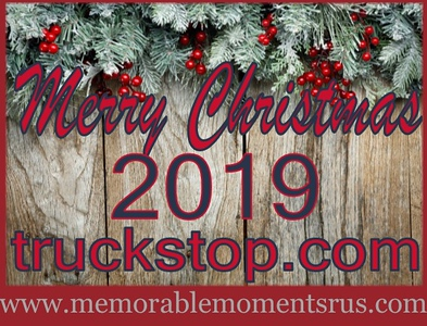 truckstop.com Christmas