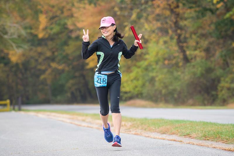 20191020_Half-Marathon Rockland Lake Park_116.jpg