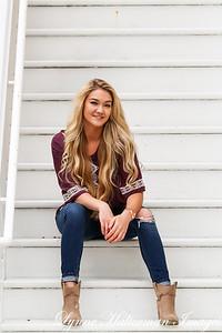 Senior Pics Portfolio