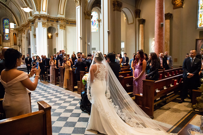 Wedding (725 of 1502).jpg