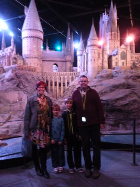 Harry Potter May 2016 147.JPG