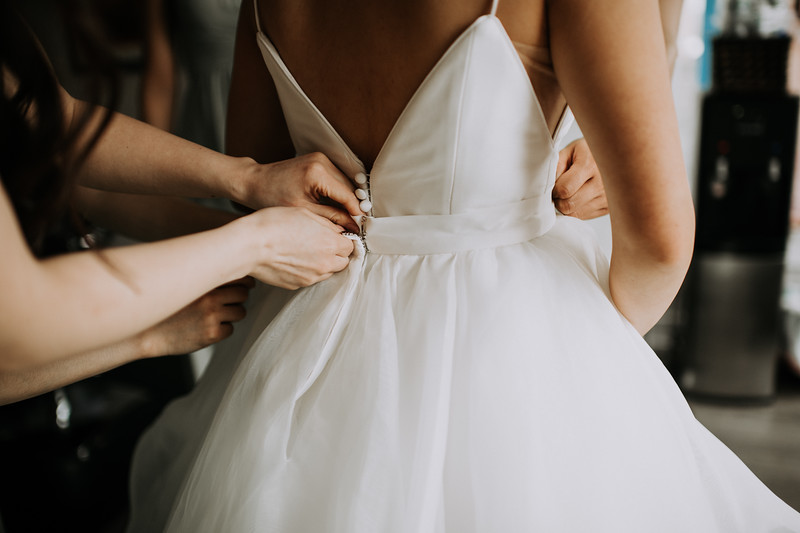 Seattle Wedding Photographer-14.jpg