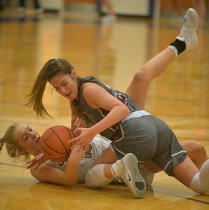 022720 Sycamore girls basketball vs Montini